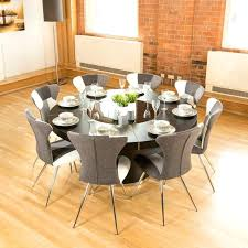 dining tables low round dining table luxury large black oak lazy chairs in 5 gallery pads