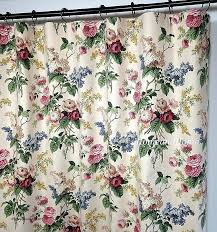 curtains x fabric shower curtain beautiful custom intended for attractive property designs size sh