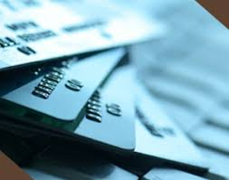 National Credit Act | Schnetler's