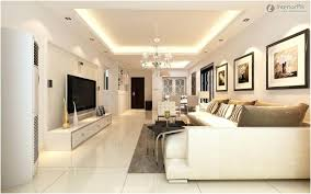 led lighting living room. Led Lighting For Living Room Medium Size Of Ceiling Kitchen Recessed Placement . L