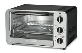 Waring Convection Toaster Oven | Microwave and Convection Oven ...