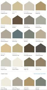 exterior paint combinations sherwin williams. black and white bedroom ideas exterior paint combinations sherwin williams