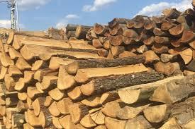 Tűzifa árak, tűzifa házhoz szállítás - tuzifarengeteg.hu