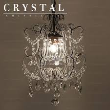 antique wrought iron pendant crystal chandeliers chandelier cleaner table lamp with drum shade ceiling fan