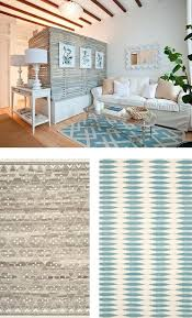 as seen above area rugs are a great way to create divisions between diffe areas when