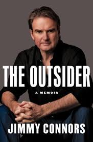 Jimmy Connors Biography, Jimmy Connors's Famous Quotes ... via Relatably.com
