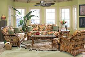 Furniture Get Tips And Tricks On Decorating Your House By American Home Decor Catalog