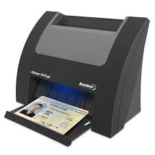 Technology Ambir Duplex 690gt Card Nscan Scanner Id CwqY87nxxF