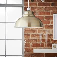 pendant lighting shade. click on image to enlarge pendant lighting shade