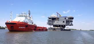 Федеральное государственное бюджетное учреждение Администрация  Федеральное государственное бюджетное учреждение Администрация морских портов Каспийского моря