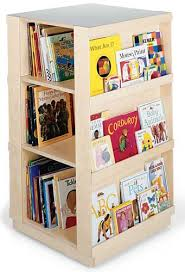 book storage solutions organizing for kids decorations 17 with regard to prepare 16