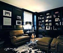 cool bedrooms guys photo. Cool Room Decor For Guys Ideas Bedrooms Image Photo