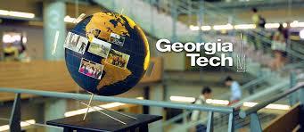 Rankings - Georgia Tech
