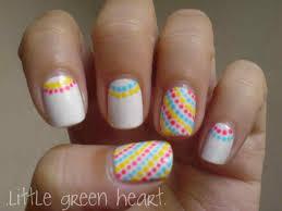 cool nail art tutorials | rajawali.racing