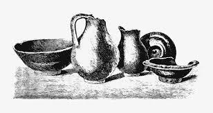 陶器 に関するベクター画像写真素材psdファイル 無料ダウンロード