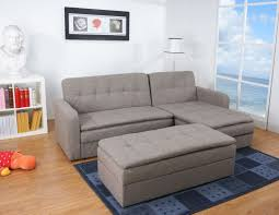 Overstock Living Room Furniture Sectional Sofas Ottomans And Living Room Sets On Pinterest Idolza