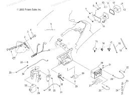 Honda ct110 wiring diagram free fishbone diagram creator plan