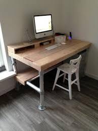 costco computer desk