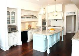 yellow country kitchens. Fine Country Yellow Country Kitchens White French Kitchen Cabinets Curtains Buttercup   Appleu0027s And Black  Inside L