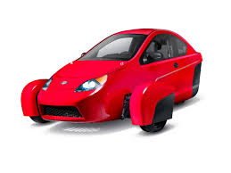elio motors mission statement says the pany sets out to provide a fun to drive super economical personal transportation alternative based on a list