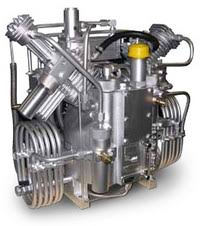 mako modular breathing air center compressors product code mak modularcentercompressors