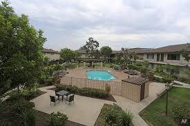 apartments in garden grove ca. Apartments In Garden Grove Ca T