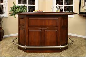office furniture pottery barn. Home Office Pottery Barn. Preferential Barn Furniture