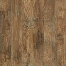 loose lay vinyl sheet flooring luxury vinyl flooring in tile and plank styles vinyl sheet flooring loose lay