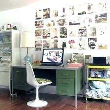 home office wall organization. Office Wall Organization Ideas Home Art For G