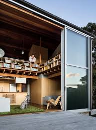 unique architectural designs. Architectural Designs House Plans Unique With Interior S  Awesome How To Design A Unique Architectural Designs