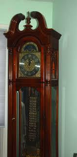 office large size floor clocks wayfair. Love My GRANDFATHER CLOCK! Office Large Size Floor Clocks Wayfair