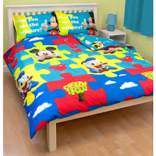 Mickey Mouse Clubhouse Bedroom Furniture Mickey Mouse Bedroom Set Decorate My House