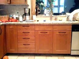 cabinet pulls placement. Cabinet Hardware Placement Standards Drawer Pull Jig Size Guide  Medium . Pulls