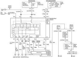 envoy turn signal wiring diagram envoy auto wiring diagram schematic envoy turn signal wiring diagram wiring get image about on envoy turn signal wiring diagram