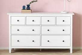 white bedroom dresser. Contemporary Bedroom HEMNES 8drawer Dresser White Inside White Bedroom Dresser R