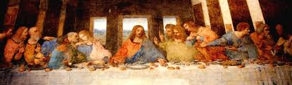 last supper painting michelangelo last supper da vinci travel across italy