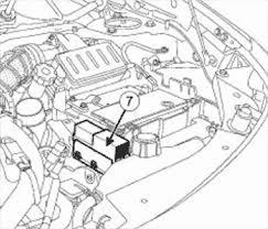 rstuner manual 6 1 clio iii battery discharge