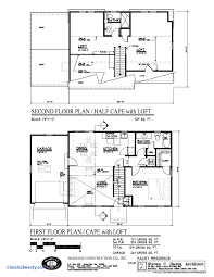5 bedroom house plans with walkout basement and beautiful cape cod house plans with dormers good