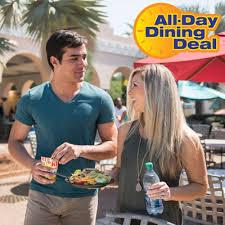 busch gardens deals. May Busch Gardens Deals