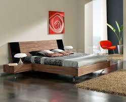 Milan Bedroom Furniture Contemporary Bedroom Furniture Sets Brucallcom