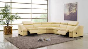 Stylish Sofa Sets For Living Room Living Room Sectionals 22 Modern And Stylish Sectional Sofas For