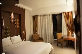 Anugrah Hotel Superior Room Anugrah Hotel Sukabumi
