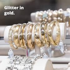 zeidman s jewelry