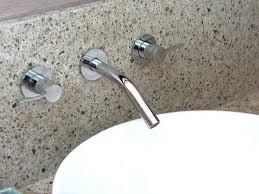 vessel sink installation vessel sink faucet installation instructions