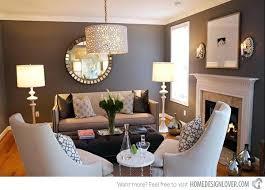 contemporary furniture small spaces. Contemporary Living Room Furniture For Small Spaces Ideas