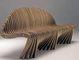 urban furniture designs. 15 Urban Furniture Designs You Wish Were On Your Street - Http://freshome