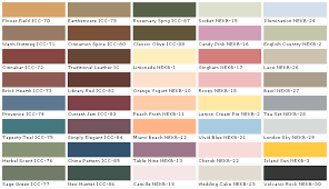 home depot paint colorHome Depot Interior Paint Colors Inspiring goodly Home Depot