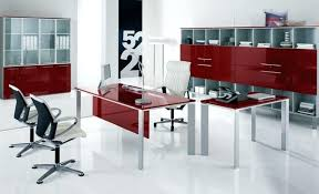 contemporary home office desk. Contemporary Home Office Desk Wonderful Furniture Simple Design Plans .
