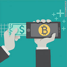 The value depends on the demand for the currency and this has been bitcoins and other virtual currencies are still relatively new. I Bought 250 In Bitcoin Here S What I Learned