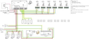 compustar remote start wiring diagram and best viper car alarm 78 of compustar remote start wiring diagram auto start wiring diagram ignition switch free throughout dei remote best beautiful compustar